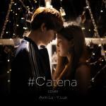 Tải nhạc hay Có Ai Thương Em Như Anh Cover (#CATENA) (Single) Mp3 mới
