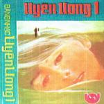 Tải bài hát hay Băng Nhạc Uyên Ương 1 (Trước 1975) Mp3 online