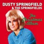 Nghe nhạc hay The Christmas Album nhanh nhất