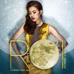 Nghe nhạc Mp3 Rơi (Single) trực tuyến