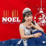 Download nhạc mới Hai Mùa Noel Mp3 miễn phí