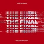 Nghe nhạc Mp3 New Kids : The Final (Mini Album) hot