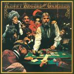 Download nhạc Mp3 The Gambler về điện thoại