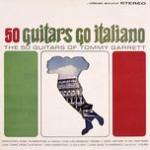 Download nhạc online 50 Guitars Go Italiano Mp3 hot