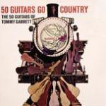 Download nhạc Mp3 50 Guitars Go Country chất lượng cao