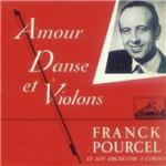 Tải nhạc Mp3 Amour Dance Et Violons No.1 hot
