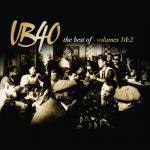 Tải bài hát hot The Best Of Ub40 Volumes 1 & 2 hay nhất