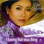 Download nhạc Thương Huế Mùa Đông hot