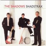 Tải nhạc mới Shadstrax Mp3