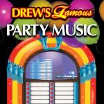 """Tải bài hát hot Drew""""s Famous Party Music trực tuyến"""