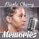 Nghe nhạc mới Memories Mp3 hot