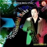 Download nhạc hay Sentimental Saxs (Chương Trình Hòa Tấu) Mp3 mới