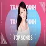 Nghe nhạc Những Bài Hát Hay Nhất Của Trác Y Đình (Timi Zhuo) Mp3 hot