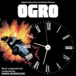 Tải bài hát hot Ogro Mp3 mới