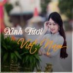Tải nhạc Xinh Tươi Việt Nam - Máu Đỏ Da Vàng hot