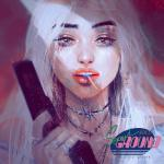 Tải nhạc Mp3 #Mood (Digital Single) hay online