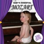 """Tải bài hát Mp3 Baby""""s Essential - Mozart hay nhất"""