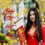 Nghe nhạc mới Ngày Tết Việt Nam về điện thoại