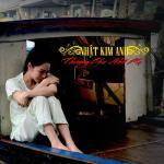 Nghe nhạc Thương Cha Nhớ Mẹ (Single) chất lượng cao