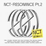 Tải bài hát Mp3 NCT Resonance Pt. 2 - The 2nd Album chất lượng cao