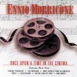 Nghe nhạc Once Upon A Time In The Cinema (The Complete Score) Mp3 trực tuyến
