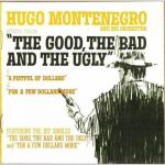 Nghe nhạc online Music From The Good, The Band And The Ugly & A Fistful Of Dollars & For A Few Dol chất lượng cao