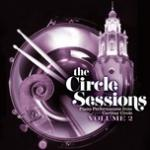 Nghe nhạc online The Circle Sessions: Piano Performances from Carthay Circle - Vol. 2 nhanh nhất