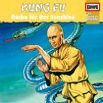 Tải nhạc hot 079/Kung Fu - Rache Fur Doc Sunshine trực tuyến