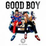 Download nhạc online Good Boy (Single) mới nhất