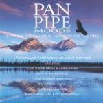 Tải nhạc mới Pan Pipe Moods