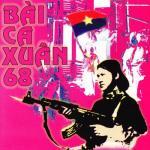 Download nhạc mới Bài Ca Xuân 68 online