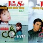 Tải nhạc Mp3 Những Tình Khúc Vinh Sử 7 online