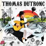 Tải nhạc mới Comme Un Manouche Sans Guitare Mp3 hot
