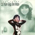 Download nhạc hot Cô Thắm Gặp Tình Nhân chất lượng cao