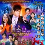 Download nhạc online Hát Trên Quê Hương 3 (Liveshow) Mp3