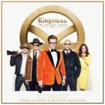 Tải bài hát mới Kingsman: The Golden Circle Mp3