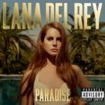 Download nhạc mới Paradise Mp3 online