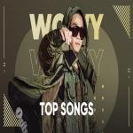 Tải bài hát Những Bài Hát Hay Nhất Của Wowy mới online