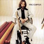 Download nhạc Eric Clapton Mp3 miễn phí