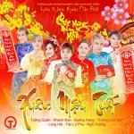 Nghe nhạc hot LK Xuân Mậu Tuất (Single) về điện thoại
