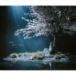 Tải bài hát Haruhayuku / Marie (春はゆく 春逝) (EP) hay nhất