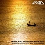 """Nghe nhạc online What You Won""""t Do For Love Mp3 miễn phí"""