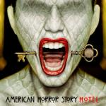 Download nhạc hay American Horror Story OST: Hotel (Season 5) online