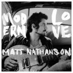 Tải bài hát Modern Love (2011) hay online