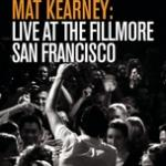 Tải bài hát Mp3 Live At The Fillmore - San Francisco mới online