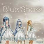 Nghe nhạc Mp3 Blue Snow hay online