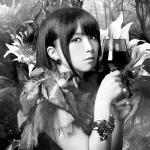 Download nhạc hot Shikkoku Wo Nuritsubuse (Single) trực tuyến