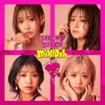 Tải bài hát Mp3 Mix10th trực tuyến