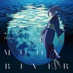 Tải bài hát mới Moonriver (Single) trực tuyến
