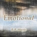 Nghe nhạc Mp3 Emotional